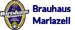 Brauhaus Mariazell Logo